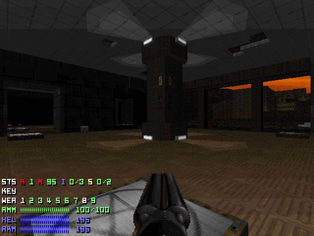 File:Scythe2-map17-hangar.png