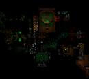 E1M3: Toxin Refinery (Classic Doom for Doom 3)