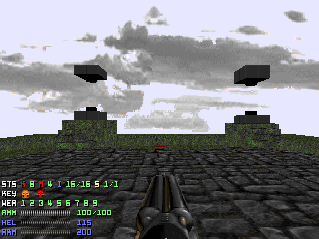 File:Plutonia-map11-end.png
