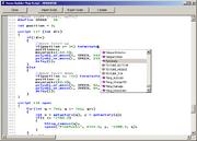 Doombuilder script1