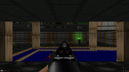 Screenshot Doom 20131226 153330