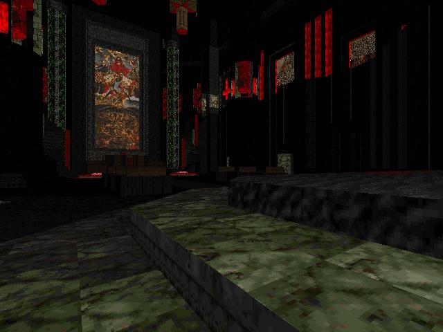 File:DeusVult-map03-cathedral.png