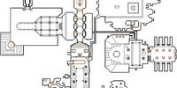 MAP31: Pharaoh (TNT: Evilution)