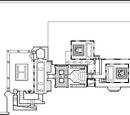 MAP01: Sintlabs (Whispers of Satan)