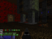 AlienVendetta-map22-pike