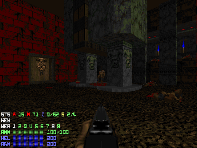 File:AlienVendetta-map22-pike.png