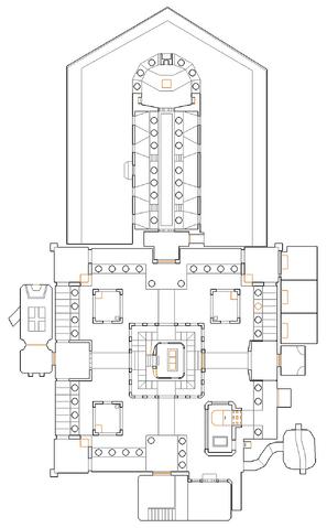 File:MasterLevels Paradox map.png
