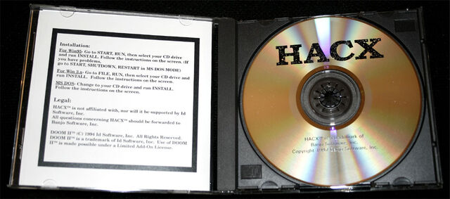 File:Hacx cd.jpg