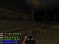 Thumbnail for version as of 16:58, October 3, 2005