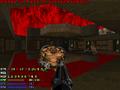 10Sectors-map24-blood.png