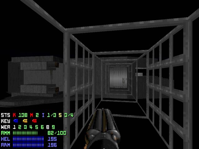 File:Requiem-map16-end.png