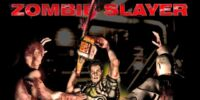 Zombie Slayer for Doom 3