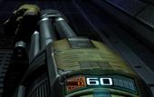 Chaingun3