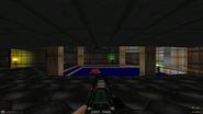 Screenshot Doom 20131226 153313