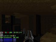 Requiem-map16-inside