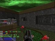 SpeedOfDoom-map09-yk