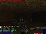 Requiem-map23-altar