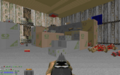 Thumbnail for version as of 09:00, February 25, 2005