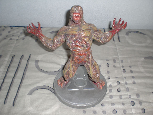 File:Hell Knight statue.jpg
