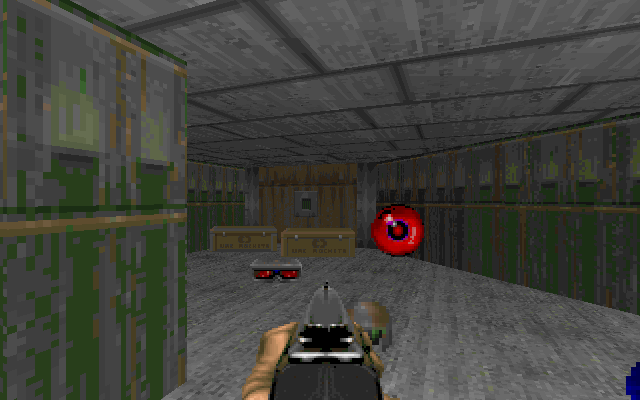 File:E1M6 blue armor tunnel.png