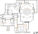 MAP01: Outpost (Memento Mori II)