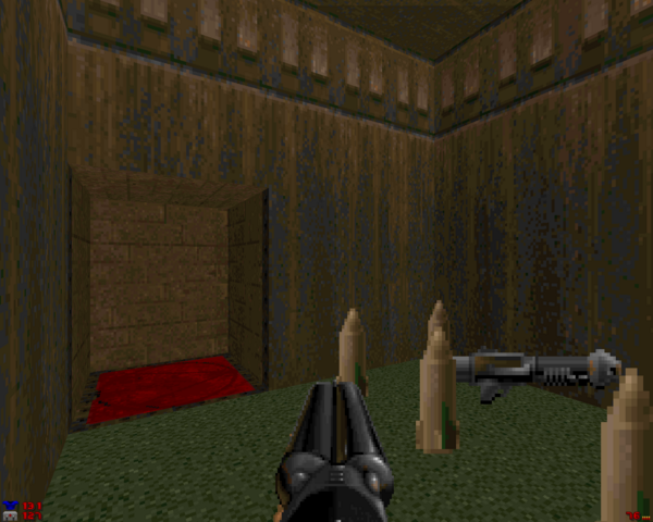 File:Screenshot Doom 20080627 151410.png