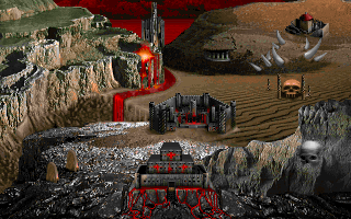 File:Hell intermission map.png
