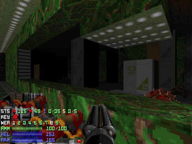 File:SpeedOfDoom-map18-secret.png