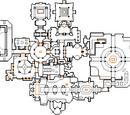 MAP21: Sanctuary (Memento Mori II)