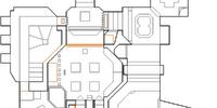 MAP10: Mudbath (Claustrophobia 1024)