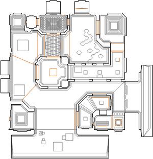 1024CLAU MAP19
