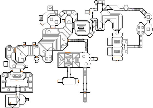 File:Cchest3 MAP11.png