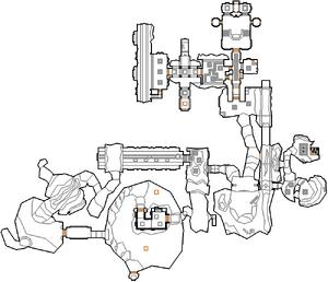 Cchest3 MAP03