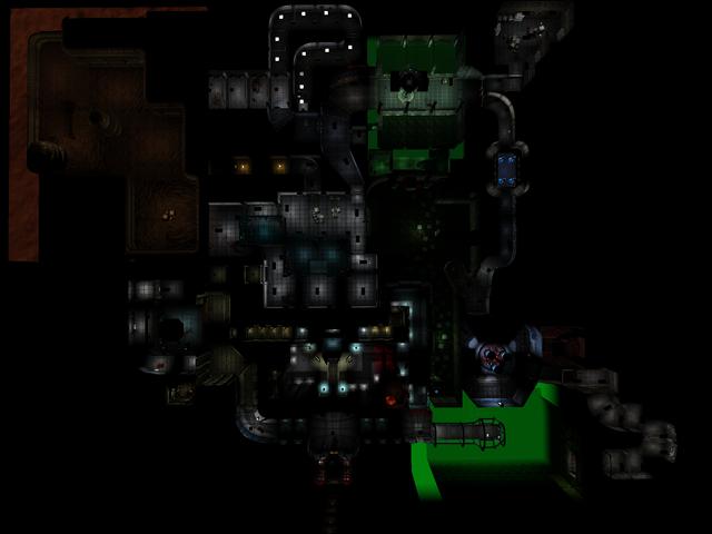 File:Classic Doom E1M7 Overhead.png