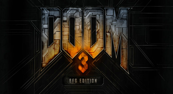 File:Doom-3-bfg-edition.jpg