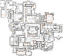 MAP21: Twilight Lab (Memento Mori)