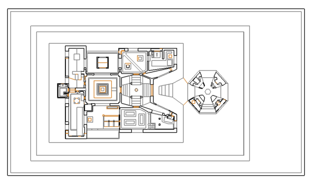File:MasterLevels TitanManor map.png