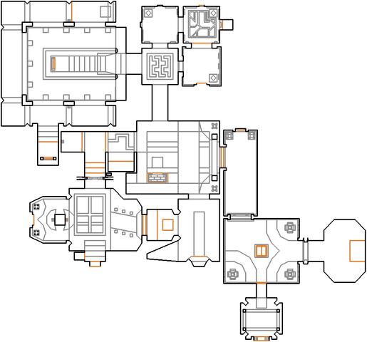 File:Requiem MAP31.png