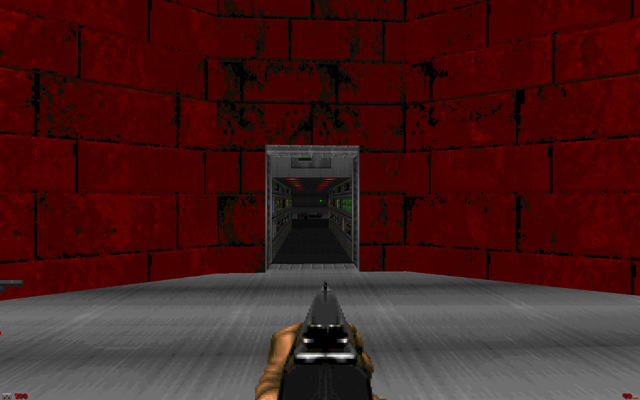 File:Lost episodes of doom e1m4 hidden switch.png