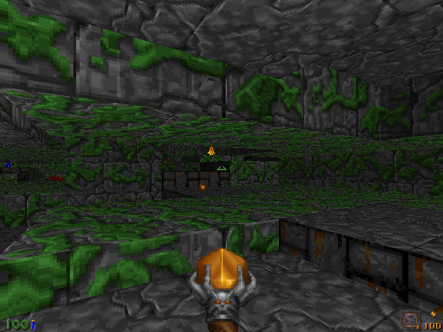File:DOOM0011.png