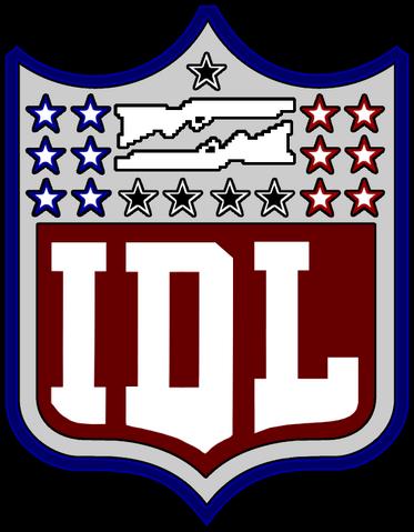 File:IDL-Final.png