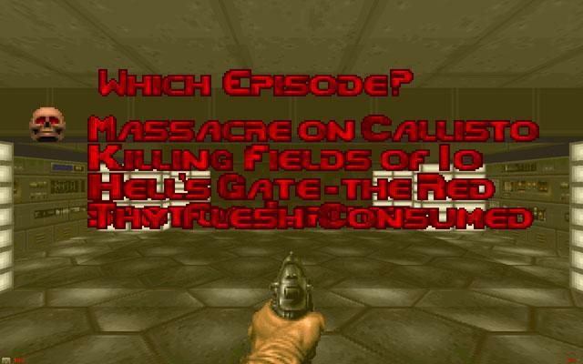 File:Lost episodes of doom menu issue.jpg