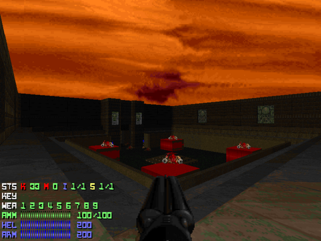 File:AlienVendetta-map07-inside.png