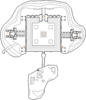 AV MAP07 map