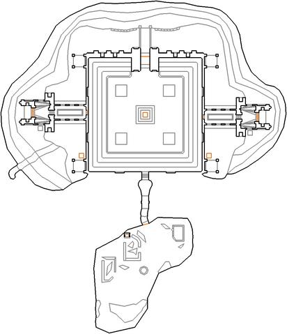 File:AV MAP07 map.png