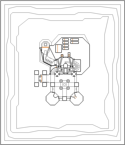 File:Cchest MAP14 map.png