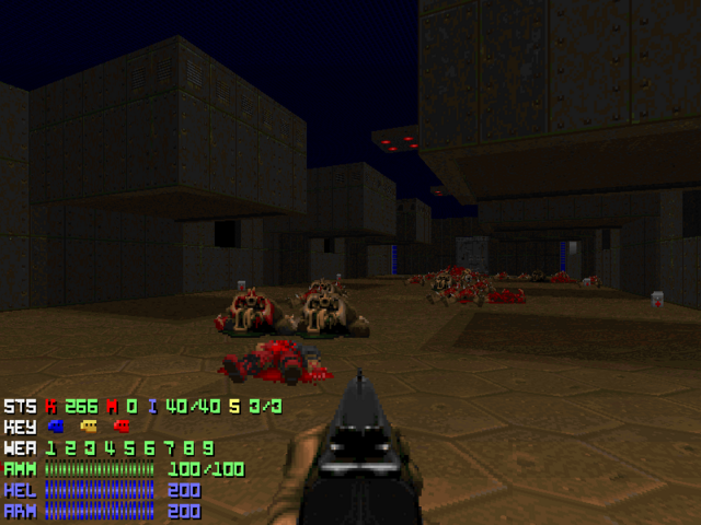 File:AlienVendetta-map14-trap.png