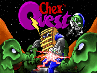 File:Chex title.png