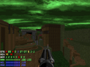 SpeedOfDoom-map05-end