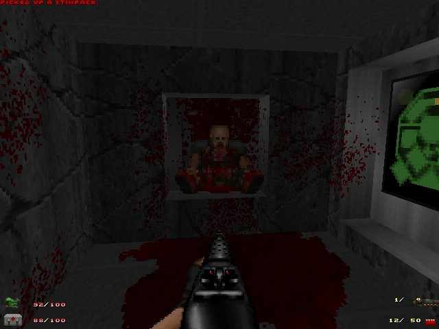 File:Screenshot Doom 20150924 204215.png
